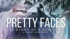 Stream the best adventure films online Adventure Film, Pretty Face, Faces, Snow, Movie Posters, Film Poster, The Face, Face, Billboard