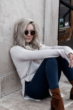 Spring Sunglasses Under $20! | WEARFATE by Mollie Moon | A Fashion Blog