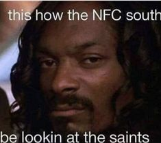 We see you hating! Nfc South, Mo Money, Saints Football, Who Dat, New Orleans Saints, 4 Life, Broncos, Louisiana