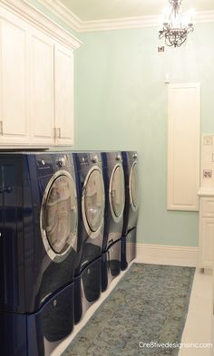 16 great laundry room images cabinet knobs laundry cabinets rh pinterest com