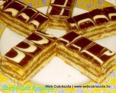 2012 december – Oldal 2 Izu, Waffles, December, Breakfast, Food, Morning Coffee, Essen, Waffle, Meals