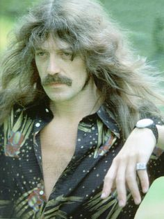 Deep Purple's original and best keyboardist: the late, great Jon Lord Hard Rock, Blackmore's Night, Jon Lord, Jim Morrison Movie, Heavy Metal Music, Beautiful Flowers Garden, Famous Singers, Thrash Metal, Black Sabbath