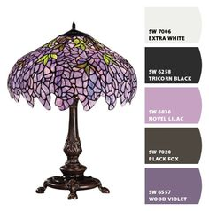 More bedroom colors - Paint colors from Chip It! by Sherwin-Williams