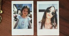 Megan Fox Shares Rare Photos Of Her Adorable Kids With Brian Austin Green