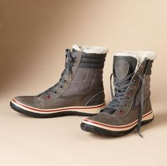 PSBL-GAETANA | Go Play Outside | Boots, Shoes, Winter