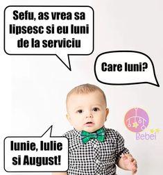 Cringe, Funny Texts, Cute Babies, Haha, Humor, Memes, Disney, Folklore, Ha Ha