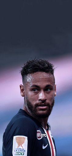 Neymar Jr, Ronaldo Football, Football Fans, Real Madrid Logo Wallpapers, Football Wallpaper, Cristiano Ronaldo, Football Players, Messi, Sexy Men