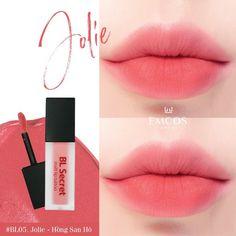 Creative Makeup, Simple Makeup, Natural Makeup, Makeup Kit, Makeup Geek, Beauty Makeup, Korean Eye Makeup, Asian Makeup, Lip Makeup Tutorial