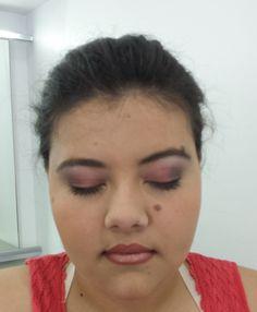 Make up jour