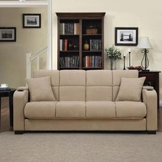 Groovy 12 Best Futons Images Sofa Sofa Bed Furniture Evergreenethics Interior Chair Design Evergreenethicsorg