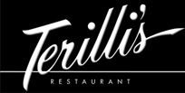 Can't wait to visit Dallas this summer and go to Terilli's.  Awesome restaurant!