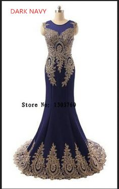 In Stock Real Sample 2017 Red Dubai Arabic Mermaid Evening Dresses Long  Black Formal Evening Gowns Robe De Soiree Longue-in Evening Dresses from  Weddings ... c8d248814b