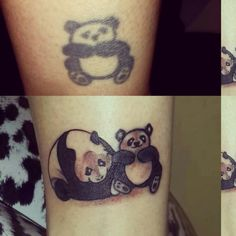 Cover up tattoo by griselda tatuadora 1559454688