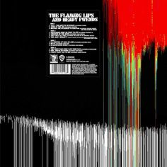 Released on Record Store Day (21 April 2012), The Flaming Lips and Heady Fwends features collaborations with Yoko Ono Plastic Ono Band, Bon Iver, Erykah Badu, Nick Cave, Neon Indian, Ke$ha, Prefuse 73, Tame Impala, Jim James of My Morning Jacket, Lightning Bolt, Biz Markie, New Fumes, Chris Martin of Coldplay, and Edward Sharpe and the Magnetic Zeros.