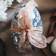 styling, blue wedding bridal bouquet invitations CANARD silk ribbon favors wedding photography plant /& hand dyed 100/% habotai silk
