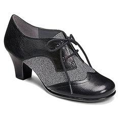 Aerosoles Aristocrat found at #ShoesDotCom