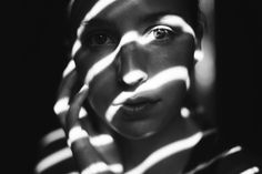 Photograph Broken Light by Noelle Buske on Edisto Island, Blinds For Windows, Window Blinds, North Carolina Mountains, How Lucky Am I, Light And Shadow, My Works, Portrait, Beautiful