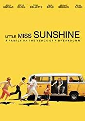 Little Miss Sunshine movie poster 649644314983545343 Alicia Moore, Greg Kinnear, Paul Dano, Abigail Breslin, Movie Talk, Bryan Cranston, Little Miss Sunshine, Steve Carell, Army Life