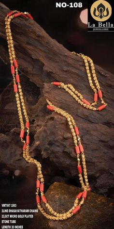 Temple Jewellery, Jewelry, Plating, Beaded Necklace, Chain, Stone, Gold, Beaded Collar, Jewlery
