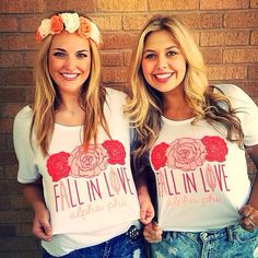 224 Apparel killin it this year with shirt designs! #asualphaphi