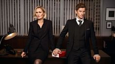 New TV3 Legal Drama Aber Bergen To Star Cryptic Tattoos – SCANDILOUS