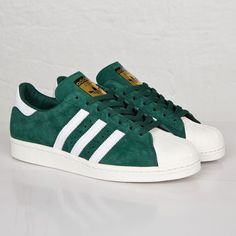87806a213b1c adidas Superstar 80s Deluxe Suede