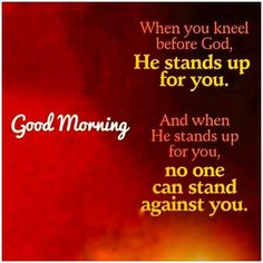Good Morning Scripture, Good Morning Poems, Beautiful Morning Quotes, Good Morning Happy Saturday, Good Morning Prayer, Good Morning Inspirational Quotes, Morning Greetings Quotes, Morning Blessings, Good Morning Messages