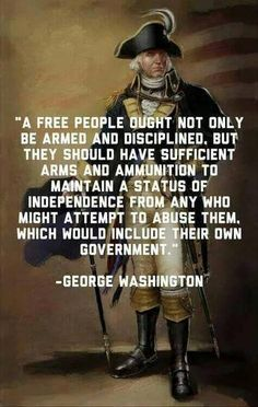 Defending Our Independence Great Quotes, Me Quotes, Inspirational Quotes, People Quotes, Motivational Thoughts, Strong Quotes, Wisdom Quotes, Independance Day, John Piper