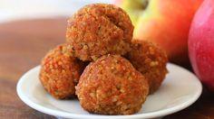quinoa meatballs13