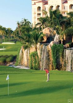 Fairmont Turnberry Isle Resort & Club    The Fairmont Turnberry Isle, located just minutes from North #Miami Beach and South Beach, is a member of 'Leading Hotels of the World'.