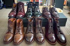 Office Women'/'s Amsterdam Boots Black 5 UK Black Leather
