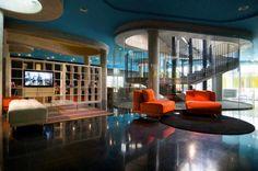 Hotel Acta Mimic - 3 star hotel in Barcelona