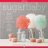 Free Kindle Book -  [Cookbooks & Food & Wine][Free] Sugar Baby Sampler