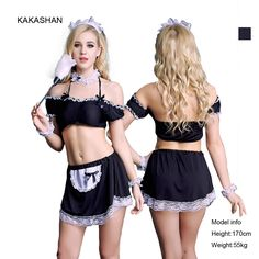Find More Exotic Apparel Information about Sexy cosplay Maid Costumes Lingerie Set Sexy Hot Erotic Baby Doll for Women  Sex Dress Clothes sexy lingerie hot,High Quality baby doll jacket,China baby doll cotton Suppliers, Cheap baby doll backpack from Spicy Girl Store on Aliexpress.com