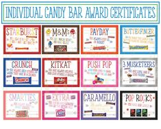 Football Names Posts Candy Bar Awards, Give It 100, Extra Gum, Volleyball Workouts, Volleyball Team, Football Team, Football Names, Softball Pitching, Football Season