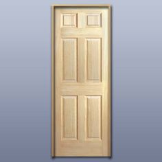 Find This Pin And More On Nice Interior Doors By Altyfev.