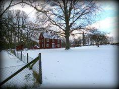Jönköping, Sweden