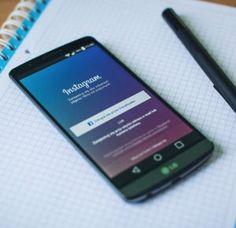 Niño hacker recibió $10 mil dolares de parte de Facebook por vulnerar Instagram