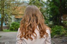 http://anissiax3.blogspot.com/