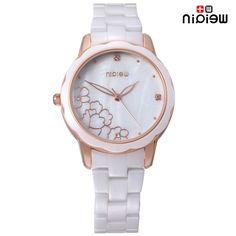 34.97$  Watch here - https://alitems.com/g/1e8d114494b01f4c715516525dc3e8/?i=5&ulp=https%3A%2F%2Fwww.aliexpress.com%2Fitem%2FWEIQIN-High-Quality-Luxury-Ceramic-Watch-Women-2016-Fashion-Shell-Dial-Ladies-Watches-Elegant-Relogio-Feminino%2F32701616284.html - WEIQIN High Quality Luxury Ceramic Watch Women 2016 Fashion Shell Dial Ladies Watches Elegant Relogio Feminino W3221 34.97$