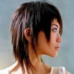haircuts for young women asian hairstyles on asian 2340 | 9cc8ebe3403a62dccf1bc2340b499918
