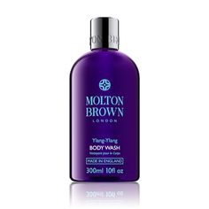 89ba57a8616 22 Best Molton Brown Body Wash images