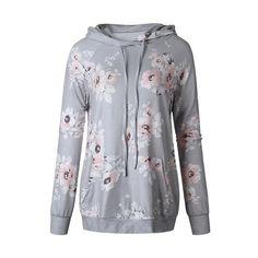 heymoneyMen heymoney Mens Fashional Casual Solid-Colored Short Sleeve Slim Shirt
