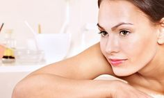 Groupon - Spa Packages with Massage and Options for Mani-Pedi and Salt Glow at Inga's Skin and Body Care Salon (Up to 52% Off) in Marietta. Groupon deal price: $79