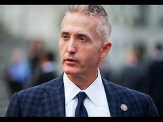 WOW: What Trey Gowdy Just Said Will SCARE THE HELL Out of Barack Obama! - The Political Insider