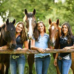 Wilson Sisters, Dream Stables, Hallmark Christmas Movies, Types Of Horses, Equestrian, Tack, Drawings, Bella, Amanda