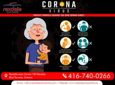 """In this Time of Crisis, There is a Need to """"Be Prepared & Not To Panic"""". Simple Precautions to Make a Big Difference! Stay Safe, Alcohol, Big, Simple, Corona, Fabrics, Rubbing Alcohol, Liquor"""