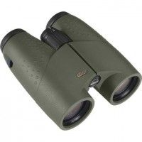 Meopta Canada Rifle and Spotting Scopes Binoculars