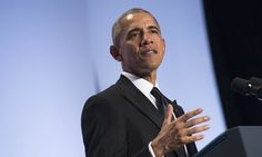 Barack Obama is taking executive action to close loopholes used by foreigners in US, White House announces