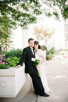 Haley Bryce Bountiful Utah Wedding Photographer